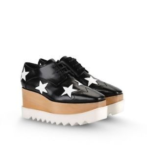 ‼️FINAL SALE!!! Stella McCartney star shoes